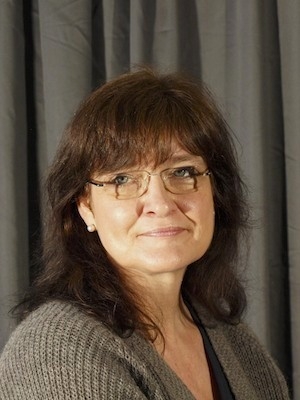 Elisabeth Funk