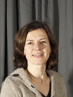 Lidwina Schulz