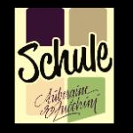Unser neuer Caterer: Aubergine & Zucchini