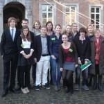 Bericht Alden Biesen 2011