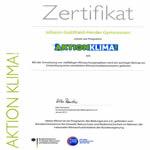 12jan-klima-zertifikat