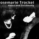 04jan-rosemarie-trockel
