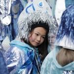 Große Fotogalerie Karneval 2012