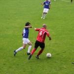Heimspiel FC Viktoria Köln vs. Sportfreunde Lotte
