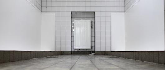 2013_01_toiletten0
