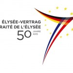 Hervorragende Ergebnisse beim deutsch-französischen Internetwettbewerb