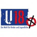 2013_09_JugendwahlLogo