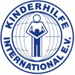 Kinderhilfe International – die Valentinstagaktion