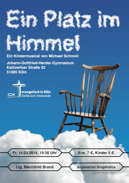 2014_03_musical_platzimhimmel