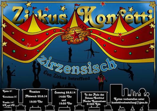 2014_Zirkus_Konfetti_Zirzensisch
