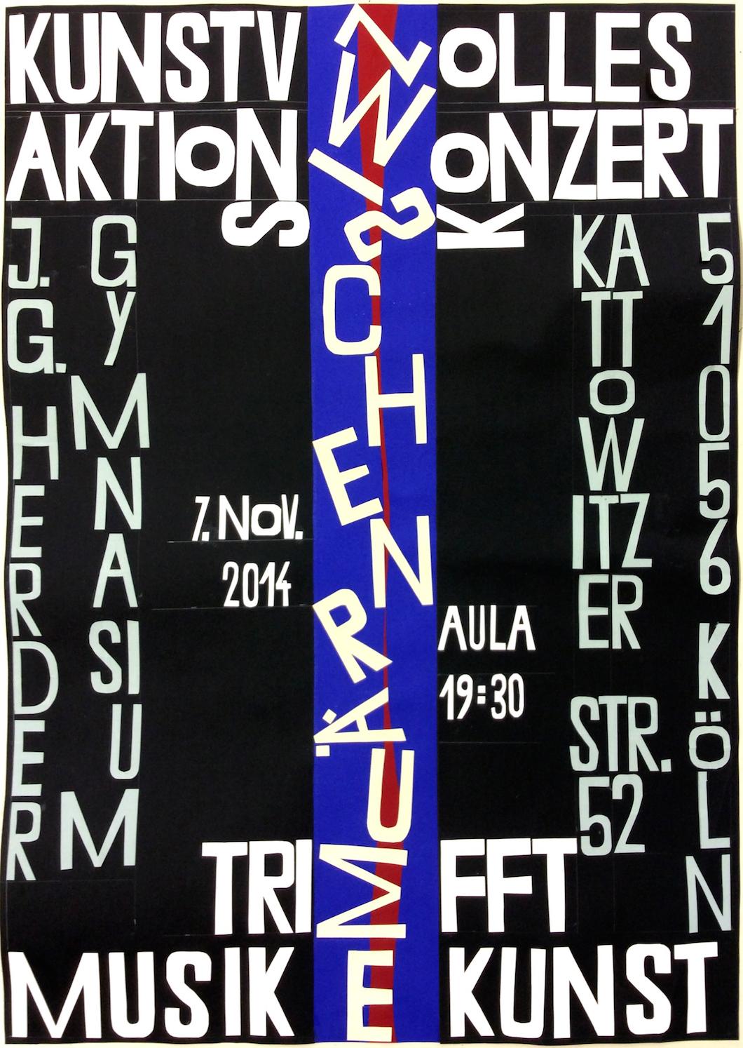 2014_10_Musiktrifftkunst