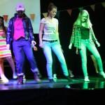 WPII Musical 2014 02