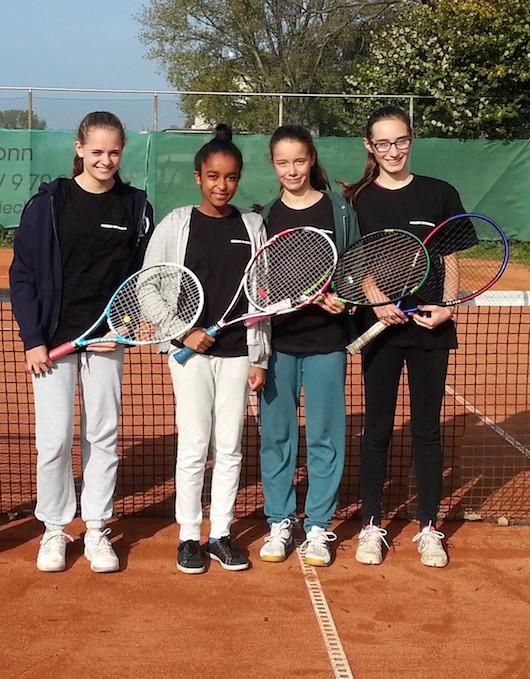 2014_11_Tennis Stadtmeisterschaften