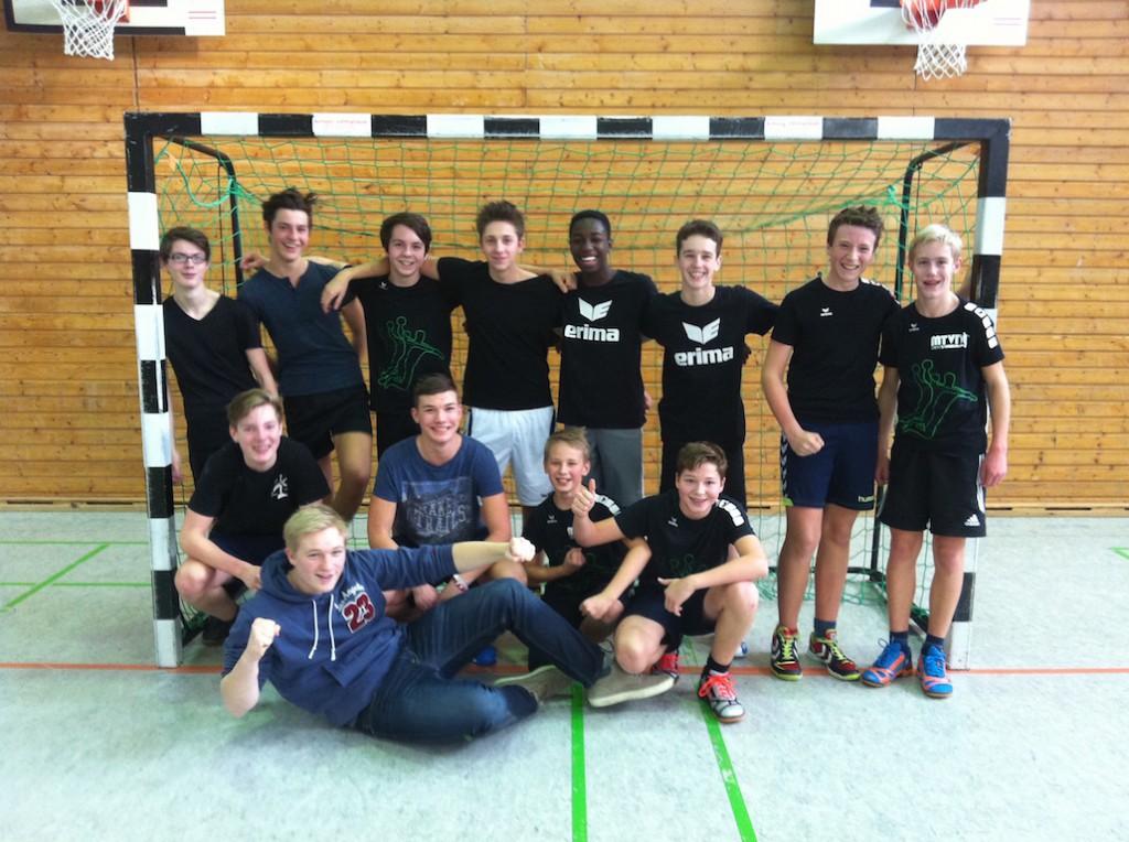 2014_12_Handball Stadtmeister