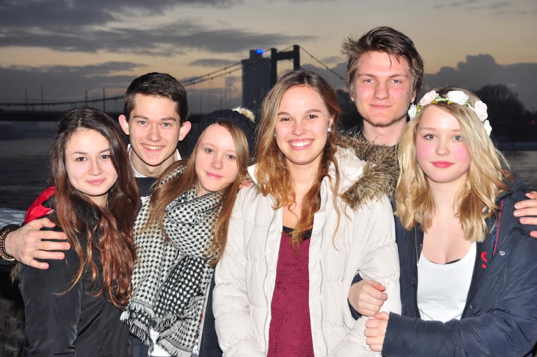 2015_01_Flashback bei Rhein OT 01