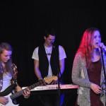 Flashback bei Rhein OT Sounds