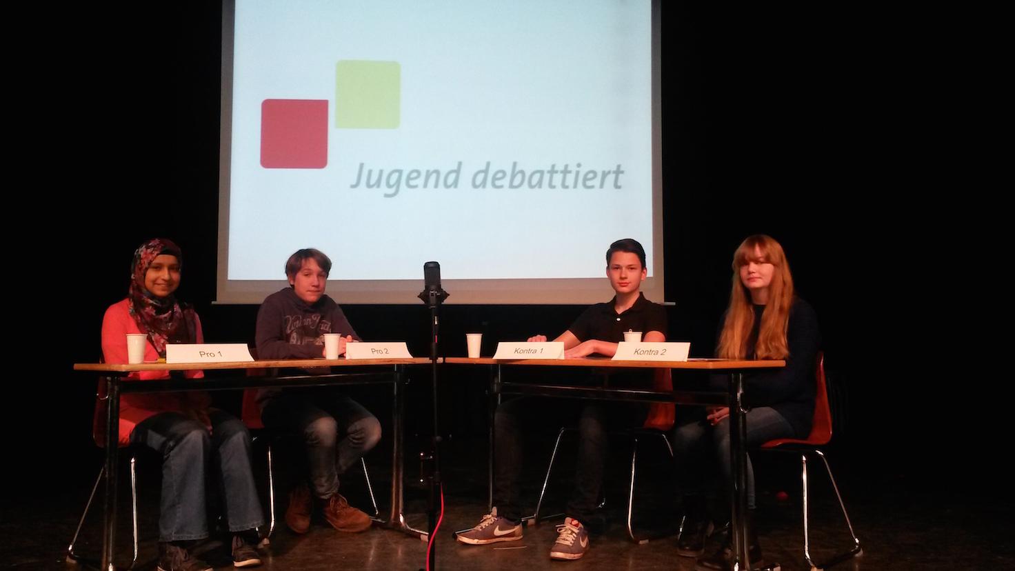 2015_02_Jugend debattiert
