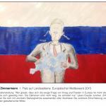 """Das Herder im """"Europäischen Wettbewerb 2015"""""""