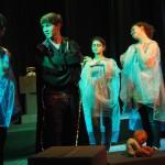 """Shakespeares """"Der Sturm"""" – Eine Aufführung des Literaturkurses Q1 – jetzt mit Trailer"""