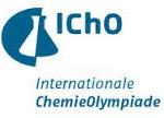 Erfolgreiche Teilnahme an der internationalen Chemie Olympiade (ICHO)