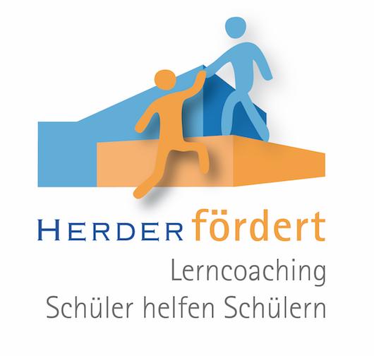logo_herder_foerdert
