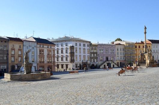 2016_01_Olomouc