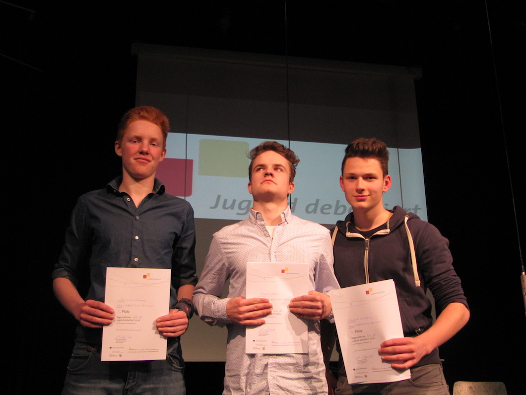 2016_03_Jugend debattiert 2