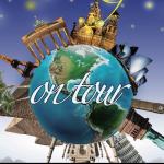 "Zirkus Konfetti – ""on tour"""