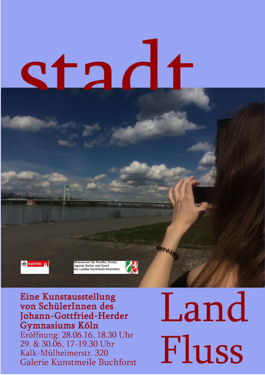 2016_06_Stadt Land Fluss