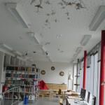 17_02 Bibliothek 03