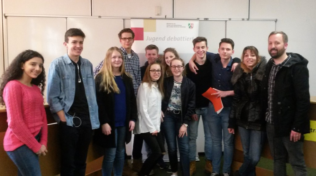 17_02 Jugend debattiert 02