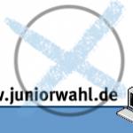NRW-Wahl am Herder: Linke drin – AfD draußen