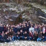 Die Exkursion zum Neanderthal-Museum –  Eine Reise durch die Zeit