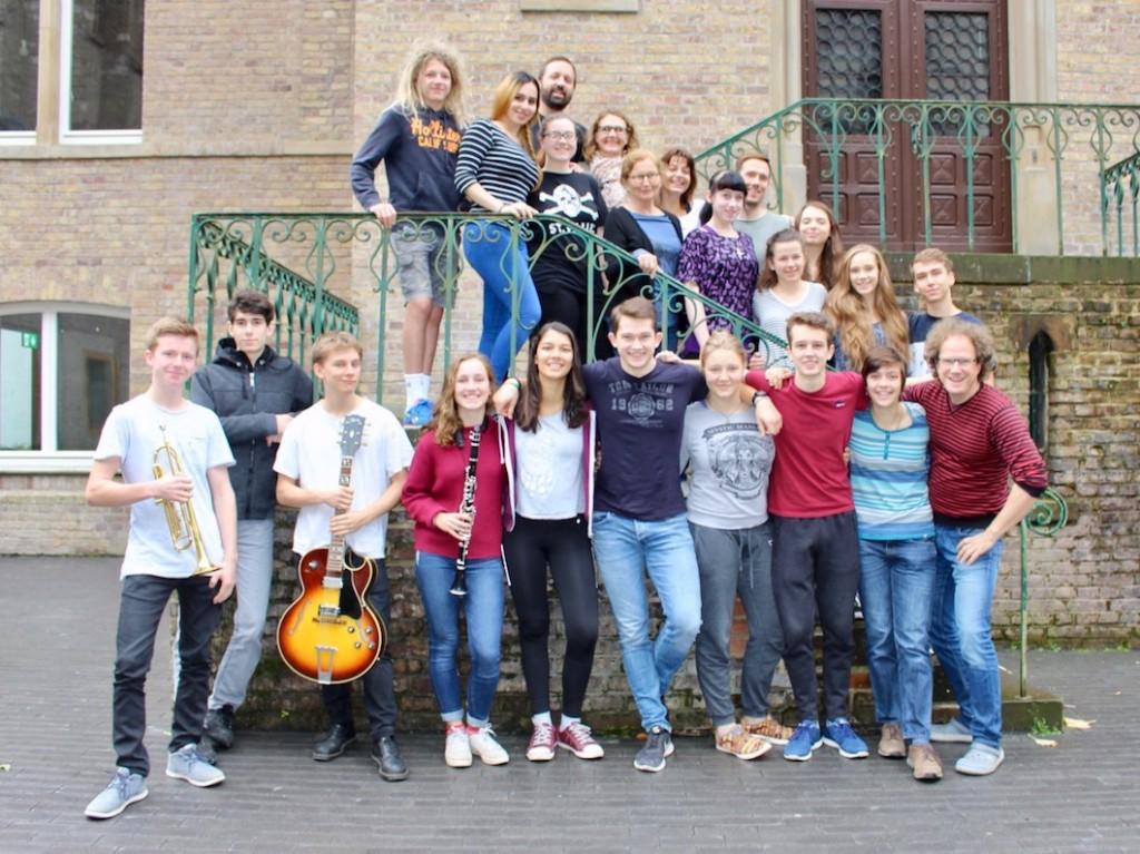 2017_10_Musicalfahrt Grimm