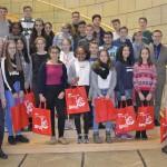 2017_11_Besuch im Landtag