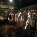 Besuch des  Völkerkundemuseum Rautenstrauch-Joest