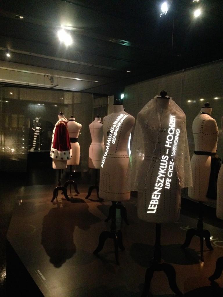 2017_12_Museumsbesuch