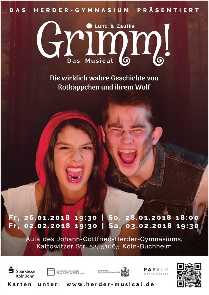 musical_grimm_plakat