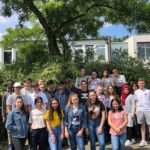 Schüler für bessere Luft