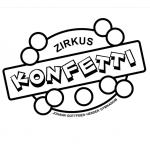 110 Artist*innen in der Eifel – Zirkusfahrt 2020